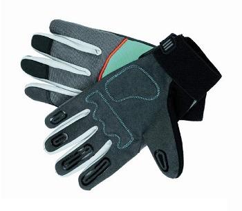 guantes gardena